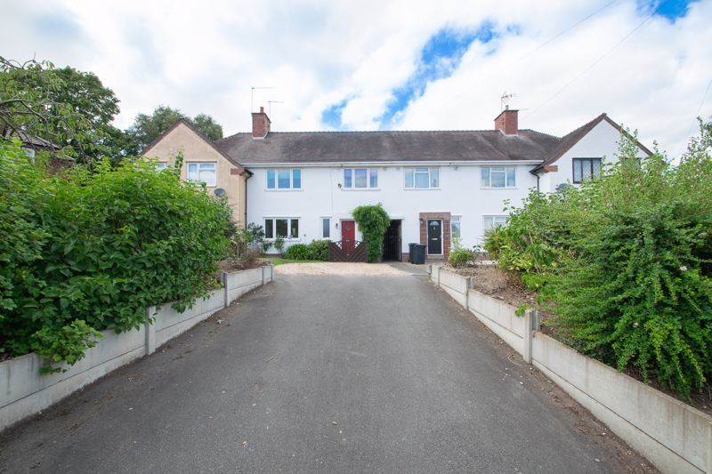 3 bed house for sale in Caslon Crescent - Property Image 1