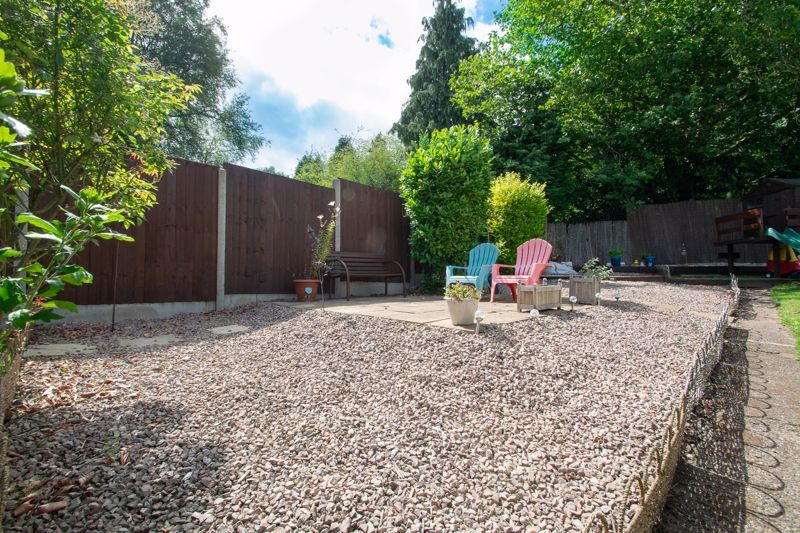 3 bed house for sale in Caslon Crescent  - Property Image 11