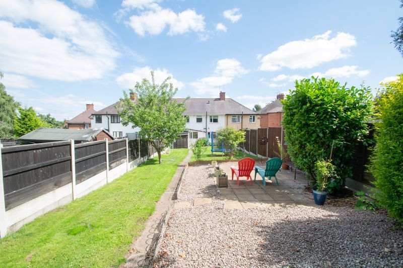 3 bed house for sale in Caslon Crescent 13
