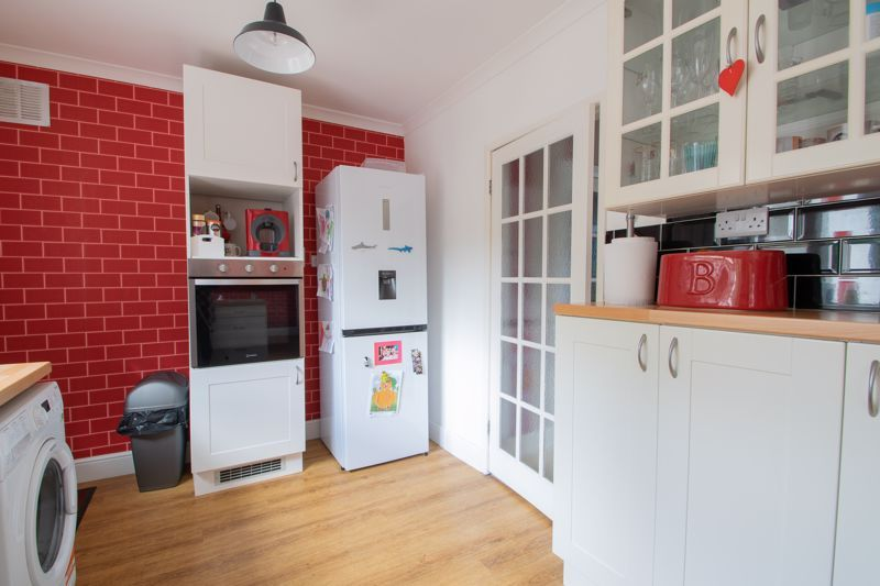 3 bed house for sale in Caslon Crescent 15