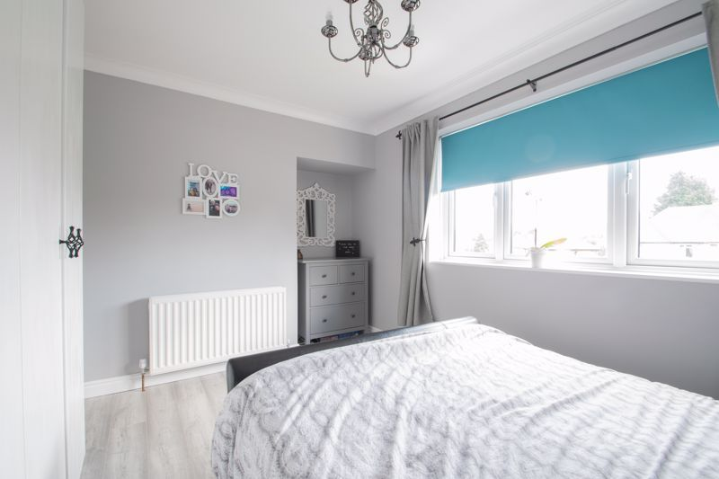 3 bed house for sale in Caslon Crescent 16