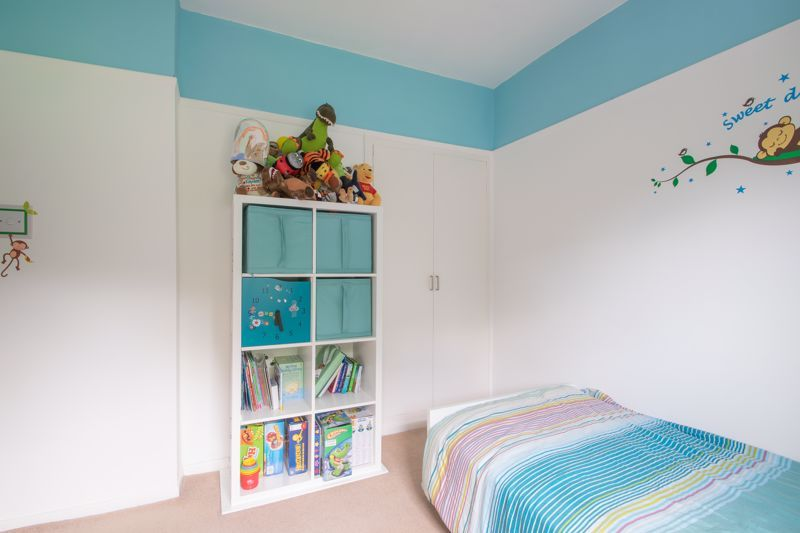 3 bed house for sale in Caslon Crescent 17