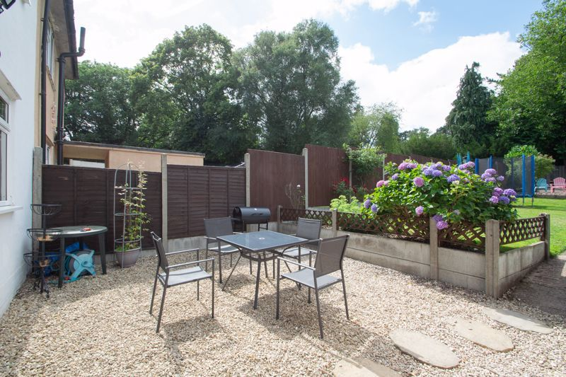 3 bed house for sale in Caslon Crescent 18
