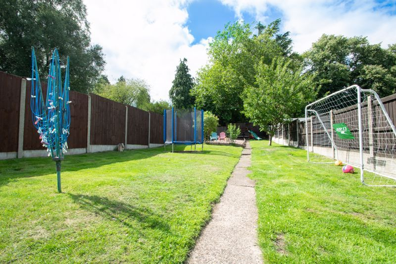 3 bed house for sale in Caslon Crescent  - Property Image 20