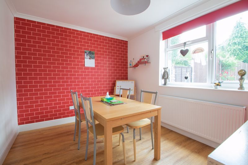 3 bed house for sale in Caslon Crescent 5