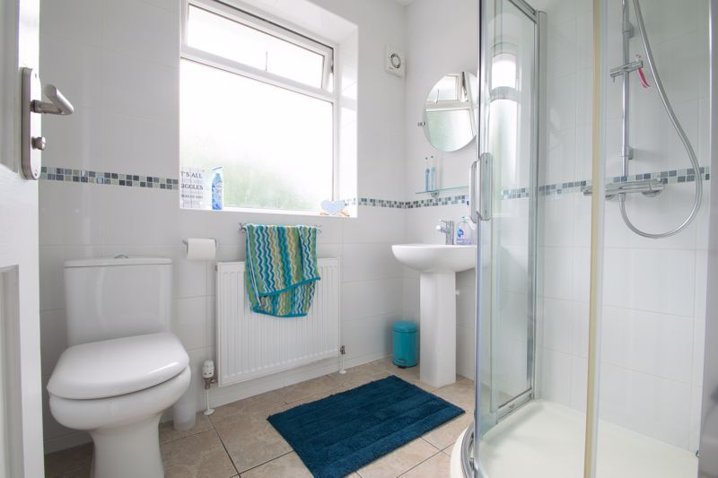 3 bed house for sale in Caslon Crescent 10