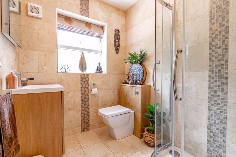 4 bed house for sale in Moorcroft Gardens  - Property Image 12
