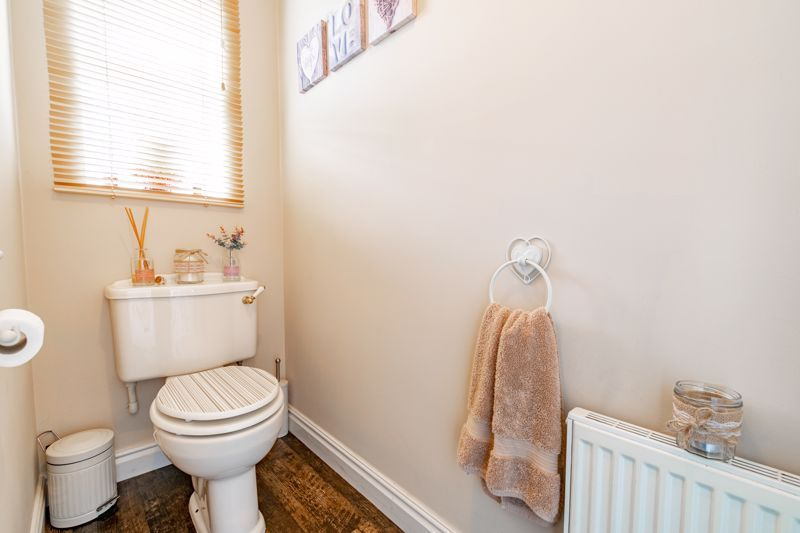 4 bed house for sale in Moorcroft Gardens  - Property Image 18