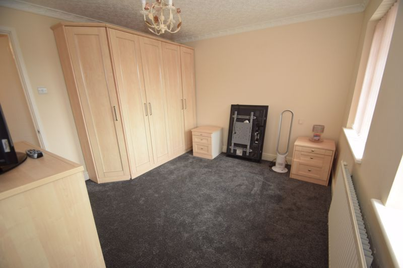 3 bed house to rent in Jenny Close  - Property Image 14