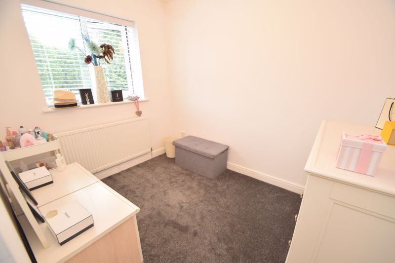 3 bed house to rent in Jenny Close  - Property Image 15