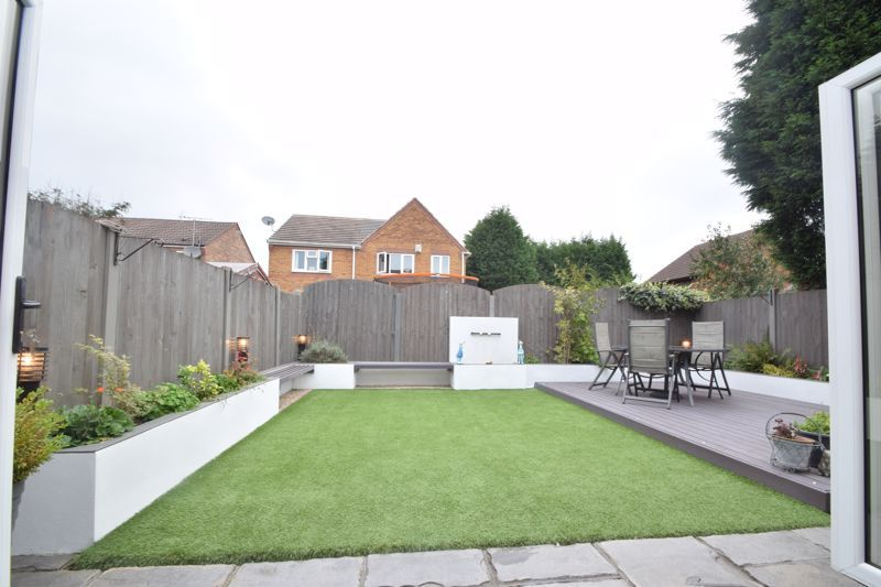 3 bed house to rent in Jenny Close  - Property Image 17
