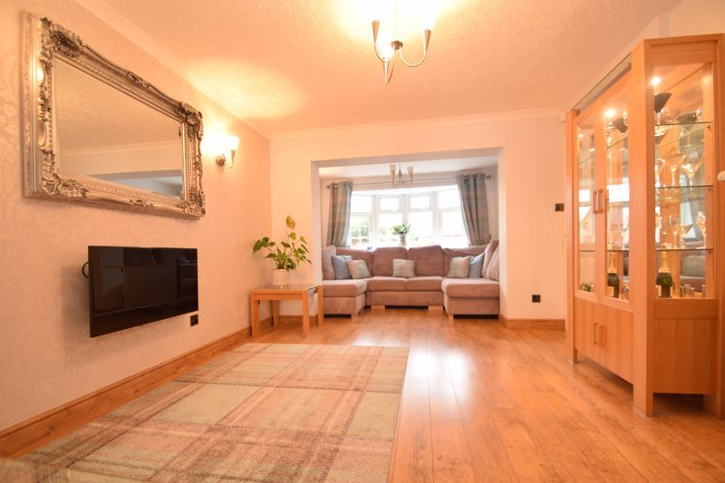 3 bed house to rent in Jenny Close  - Property Image 5