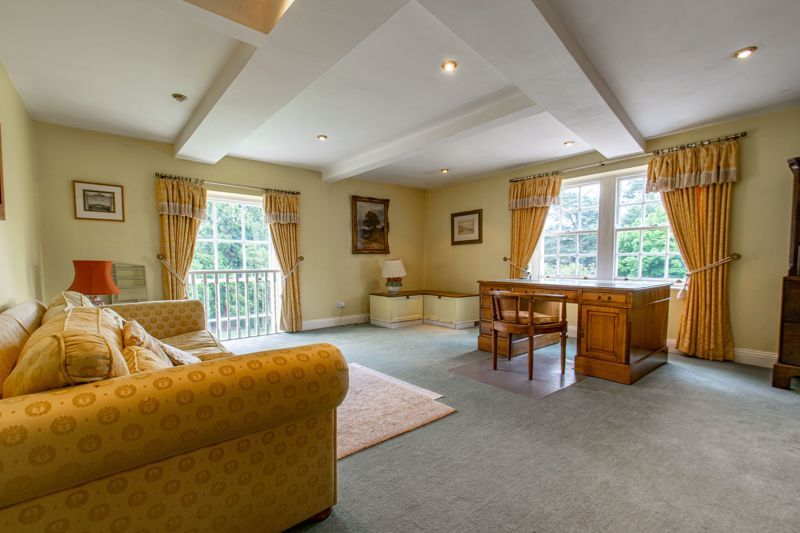 3 bed flat for sale in Icknield Street  - Property Image 5