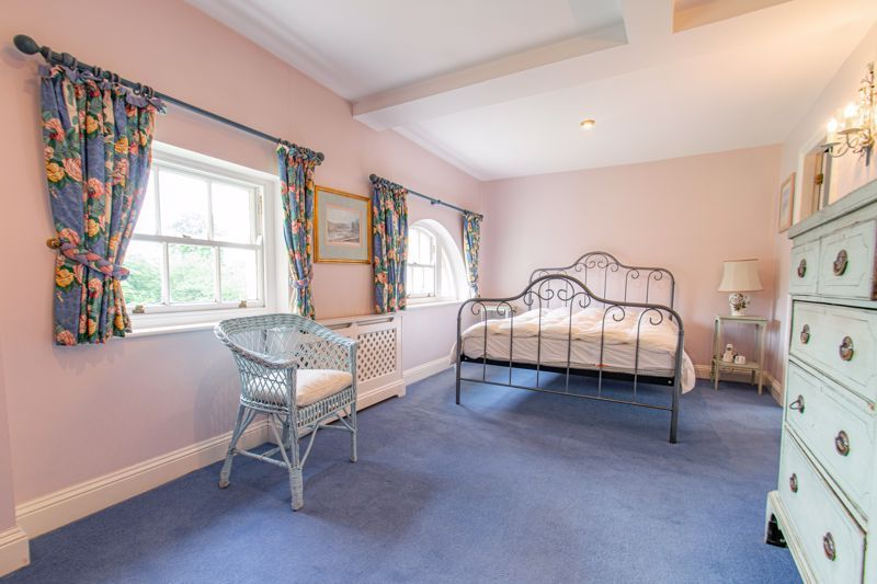 3 bed flat for sale in Icknield Street  - Property Image 7