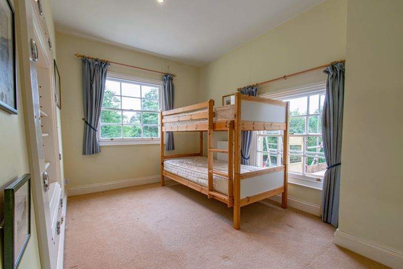 3 bed flat for sale in Icknield Street  - Property Image 10