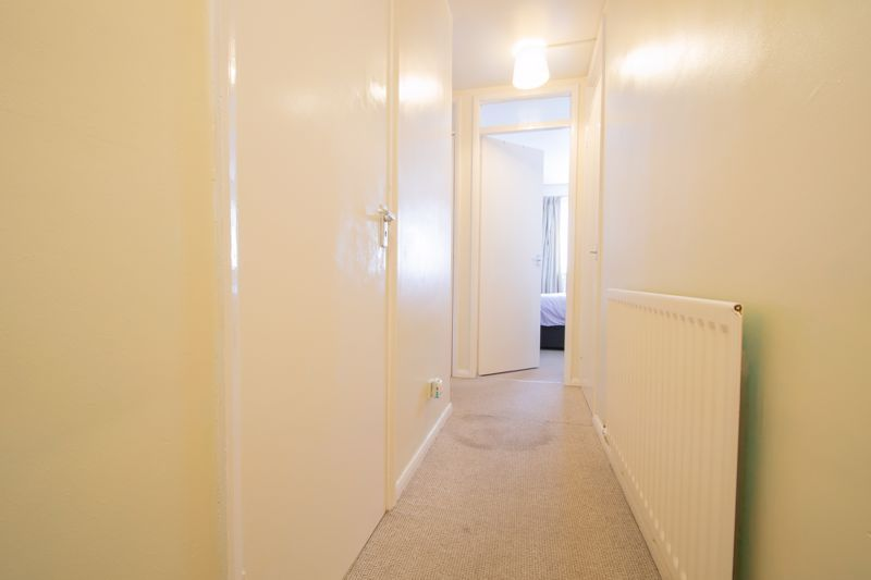 1 bed flat for sale in New Pool Road 11
