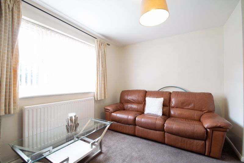 1 bed flat for sale in New Pool Road 3