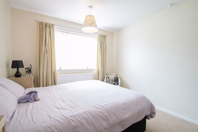 1 bed flat for sale in New Pool Road 7
