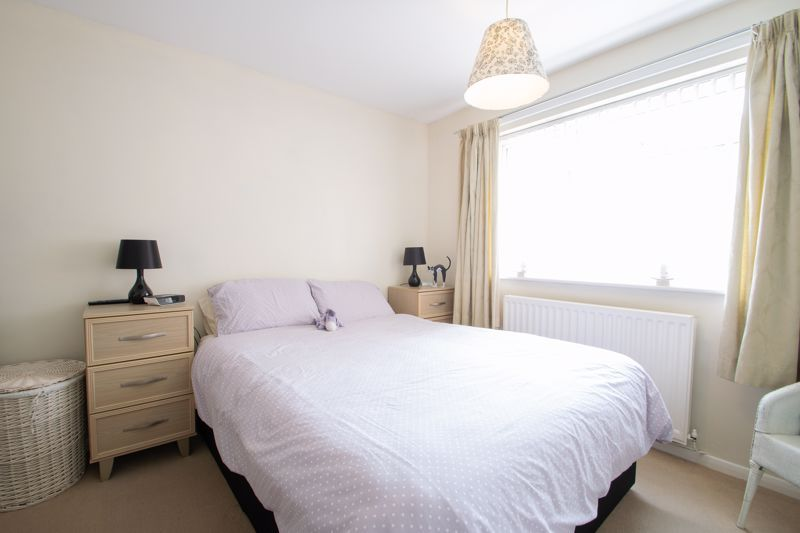 1 bed flat for sale in New Pool Road 9