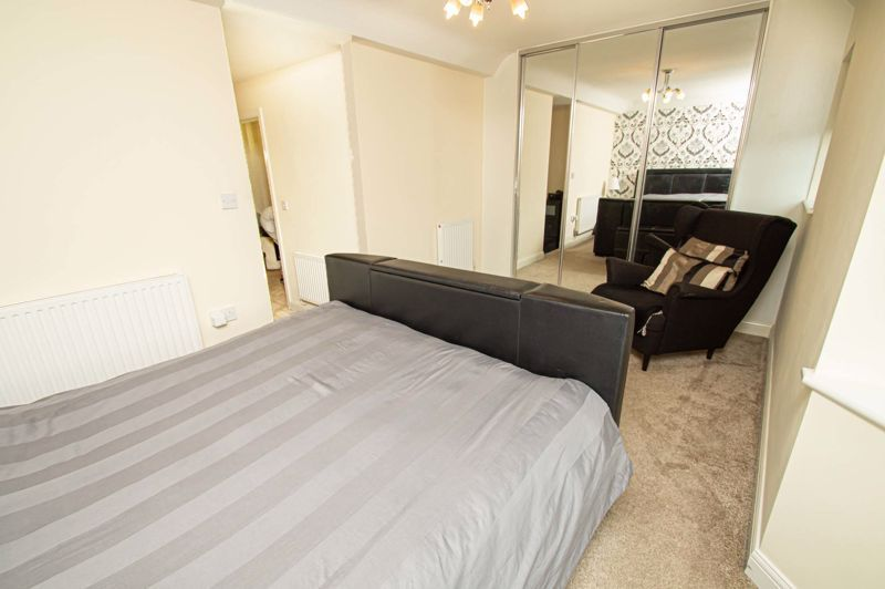 4 bed house for sale in Hagley Road  - Property Image 11