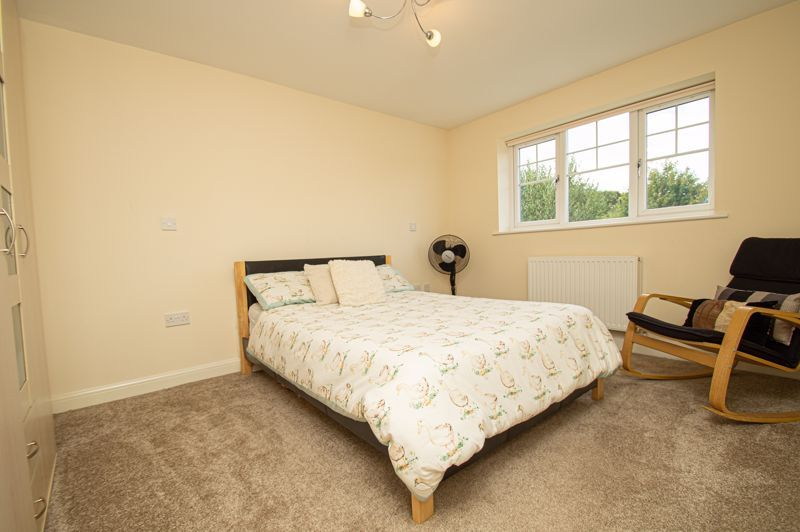 4 bed house for sale in Hagley Road 13