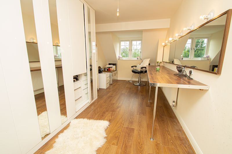 4 bed house for sale in Hagley Road  - Property Image 15