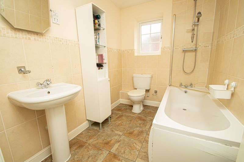 4 bed house for sale in Hagley Road  - Property Image 17