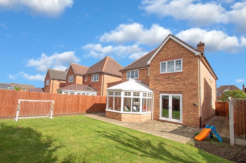4 bed house for sale in Hagley Road 18