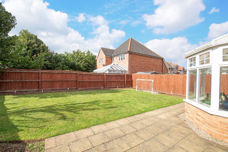 4 bed house for sale in Hagley Road  - Property Image 3
