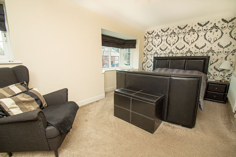 4 bed house for sale in Hagley Road  - Property Image 10