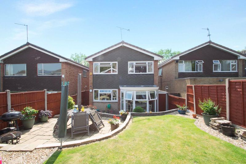 4 bed house for sale in Broadway Avenue  - Property Image 13