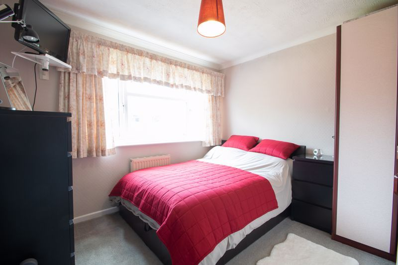 4 bed house for sale in Broadway Avenue 9