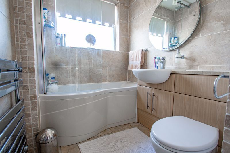 3 bed house for sale in West Park Avenue  - Property Image 11