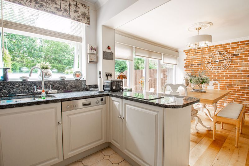 3 bed house for sale in West Park Avenue  - Property Image 15