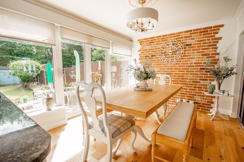 3 bed house for sale in West Park Avenue  - Property Image 3