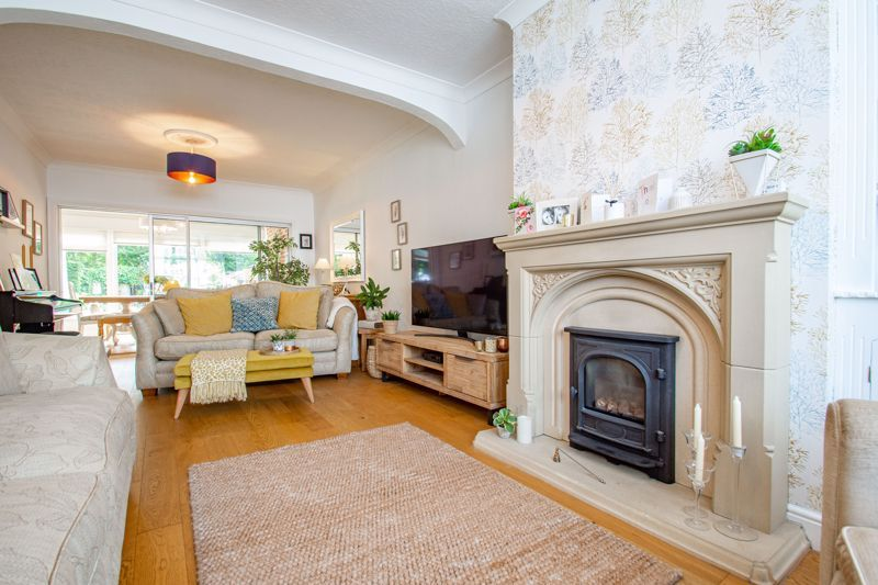 3 bed house for sale in West Park Avenue  - Property Image 4