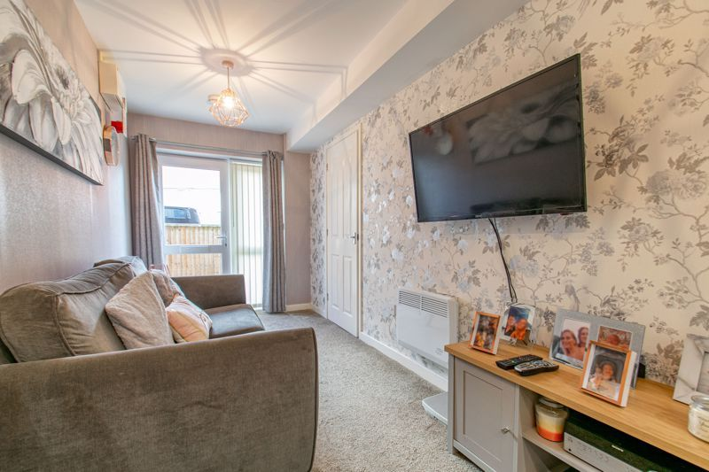 1 bed flat for sale in Herbert Street  - Property Image 4