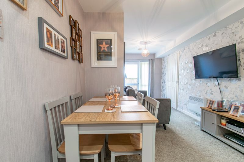 1 bed flat for sale in Herbert Street  - Property Image 5