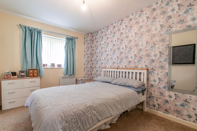 1 bed flat for sale in Herbert Street  - Property Image 8