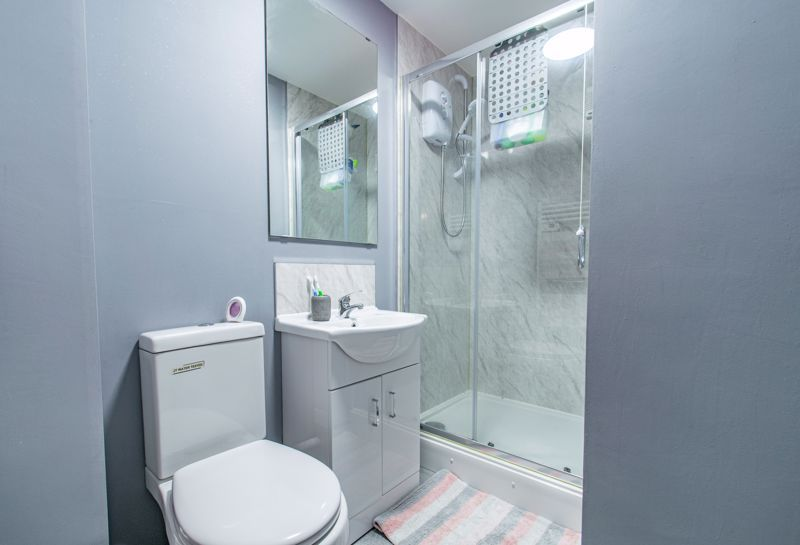 1 bed flat for sale in Herbert Street  - Property Image 10