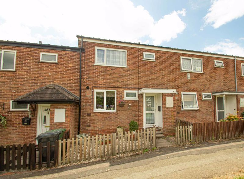 3 bed house for sale in Bushley Close  - Property Image 1