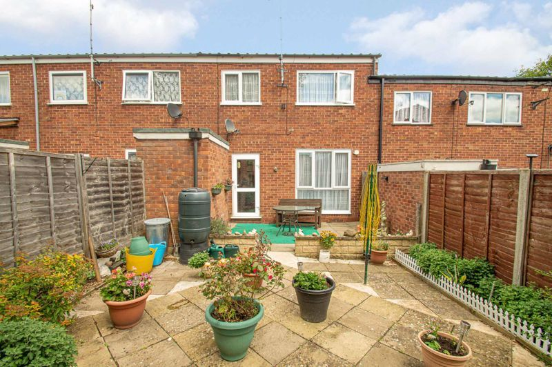 3 bed house for sale in Bushley Close  - Property Image 13