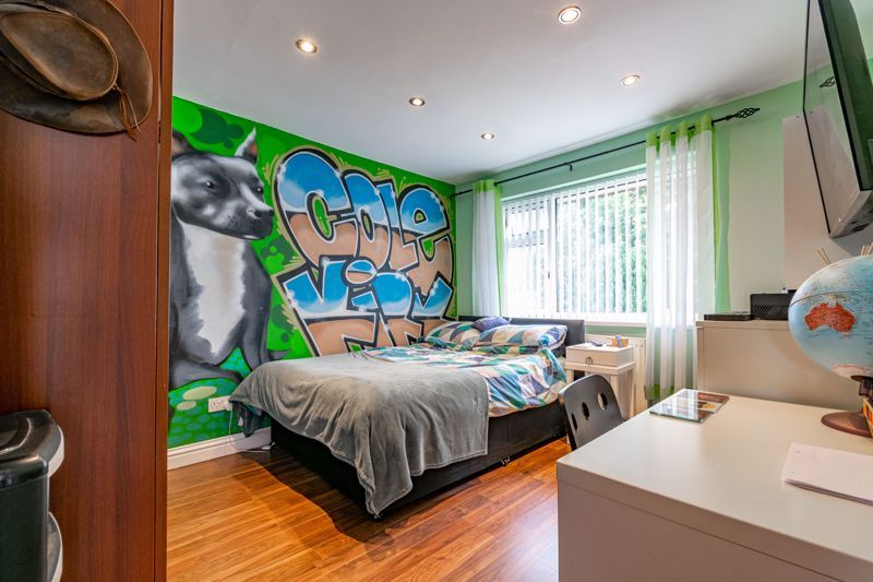 3 bed house for sale in Green Lane  - Property Image 9