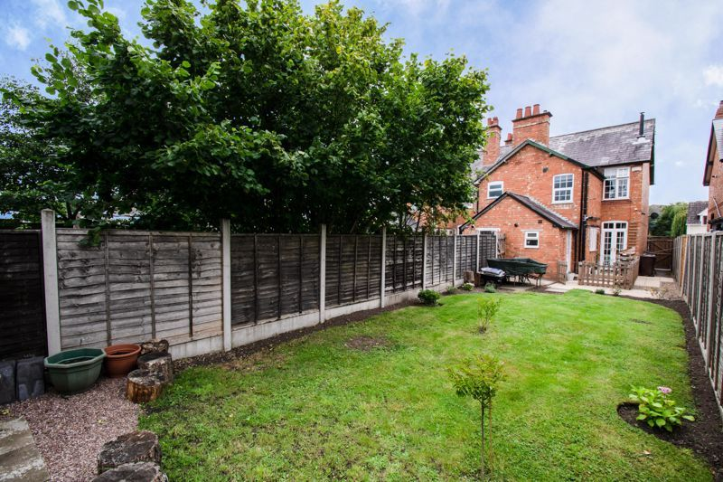 2 bed house for sale in Brook Road  - Property Image 13