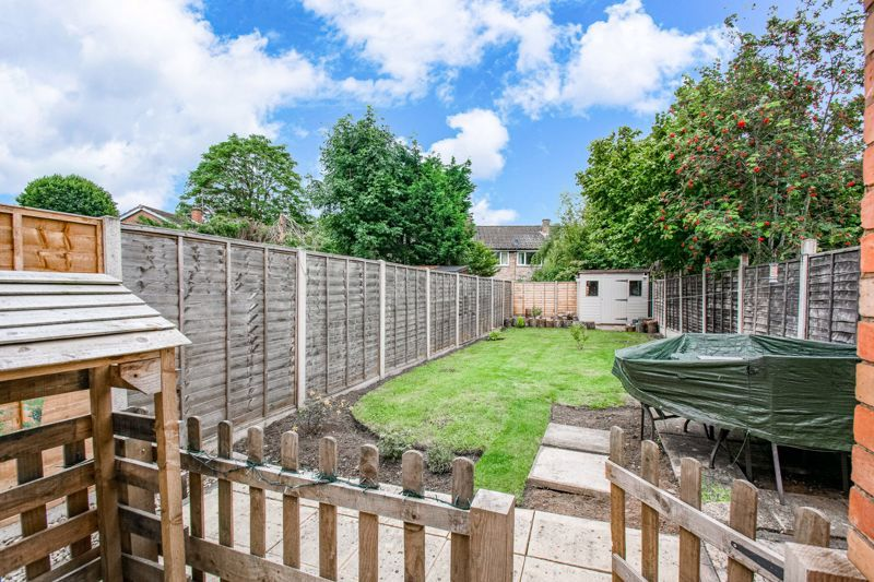 2 bed house for sale in Brook Road 14