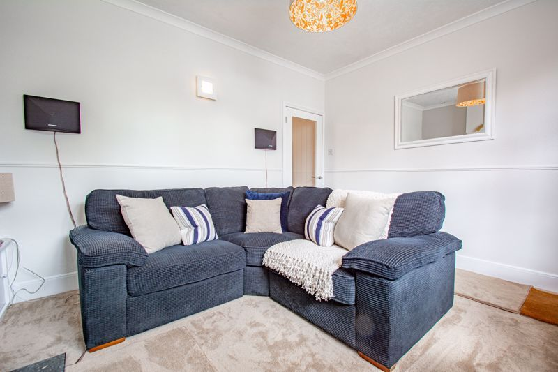 2 bed house for sale in Brook Road 3