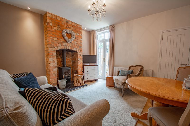 2 bed house for sale in Brook Road  - Property Image 5