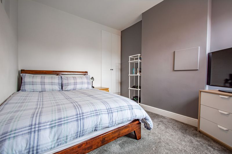 2 bed house for sale in Brook Road  - Property Image 9
