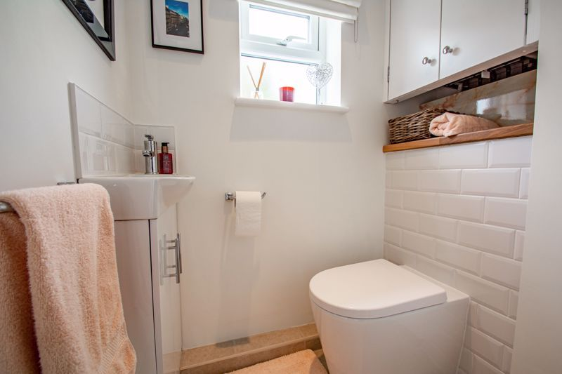 2 bed house for sale in Brook Road  - Property Image 10