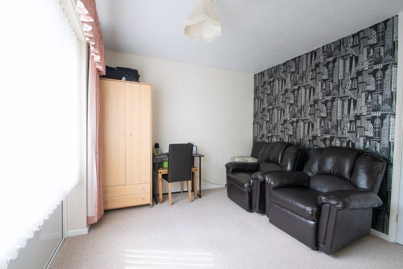 2 bed flat for sale in Abberton Close 11